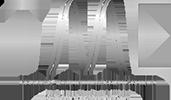 TMC Steel and Aluminium Structures